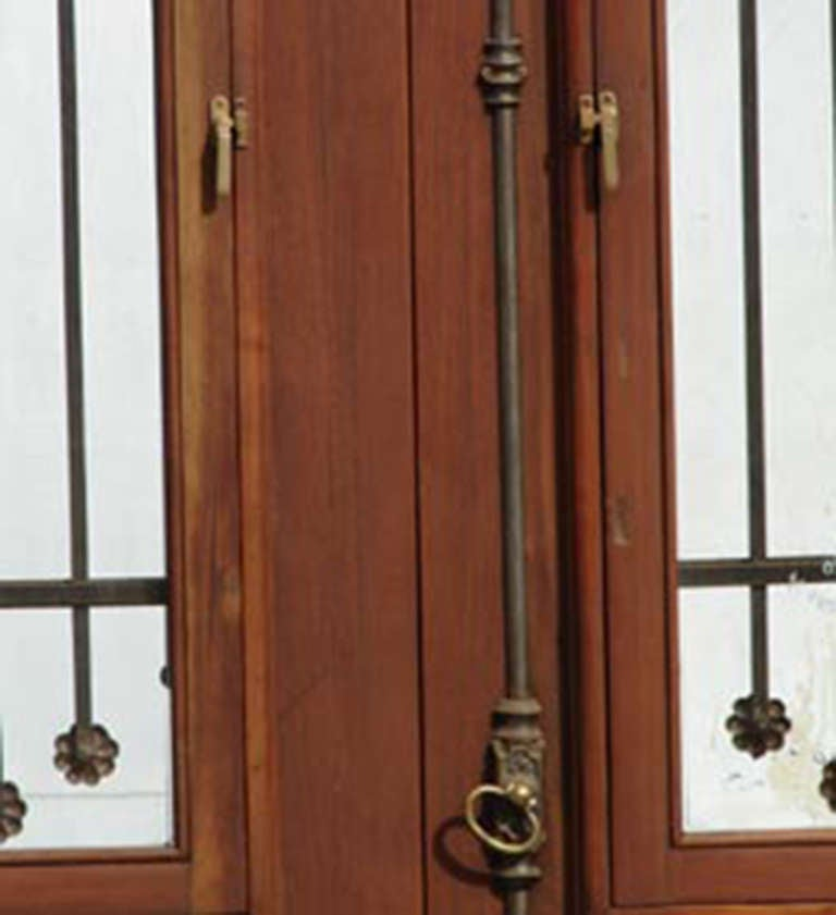 steel entry doors with sidelights and transom entry pinteres