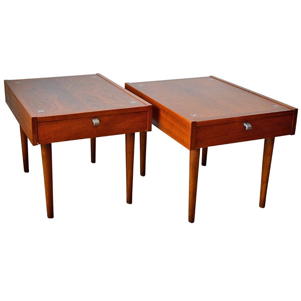 American Of Martinsville Bedroom Furniture Vintage American Of Martinsville Bedroom Furniture Efurnitures