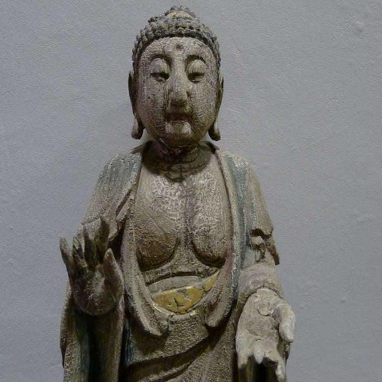 lotus buddhist personals Bed prakash bhatta lulani è su facebook iscriviti a facebook per connetterti con bed prakash bhatta lulani e altre persone che potresti conoscere.