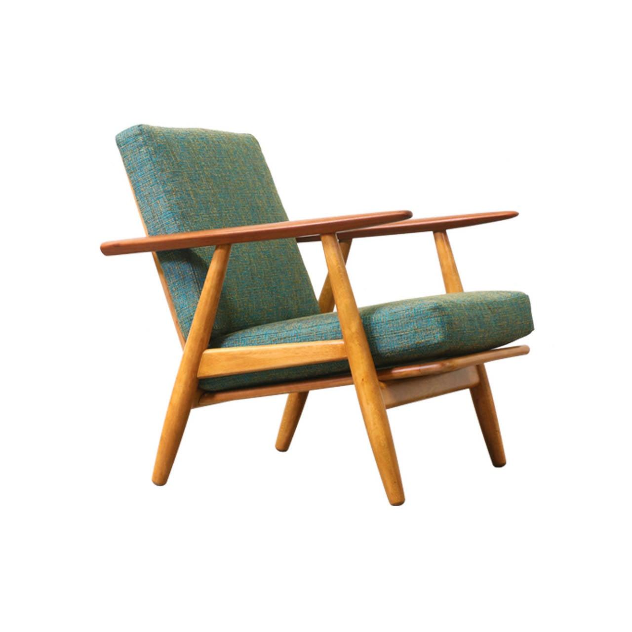 35  Unique Cigar Lounge Chairs