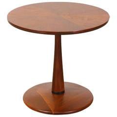 Stewart MacDougall & Kipp Stewart Side Table for Drexel