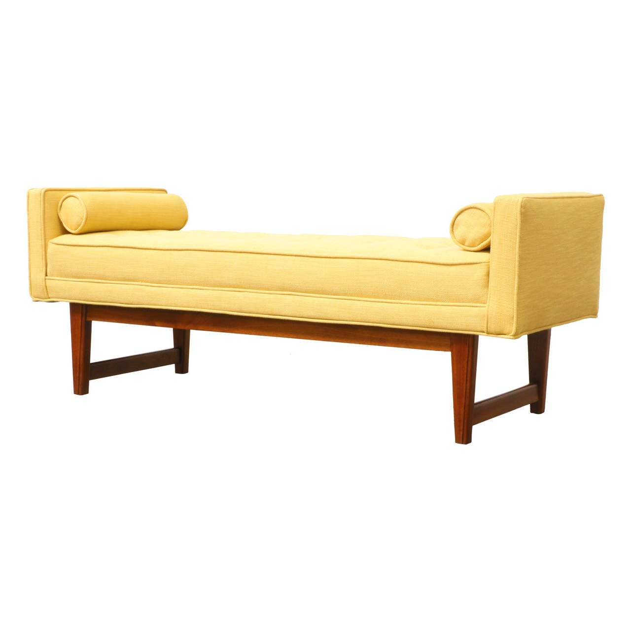 Mid Century Modern Benches 28 Images Mid Century Modern Entryway Bench Target Mid Century