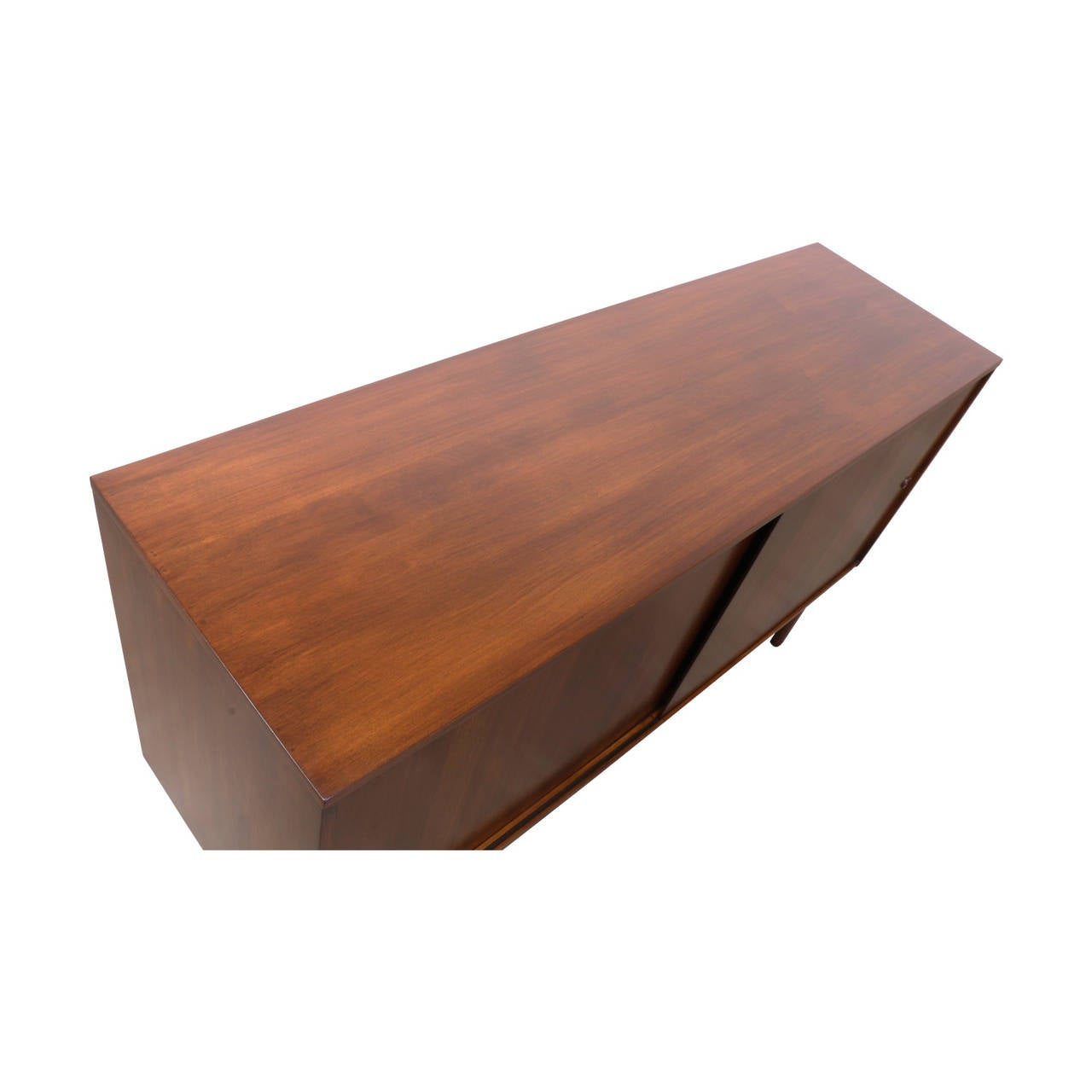 """Paul McCobb """"Planner Group"""" Credenza for Winchendon"""