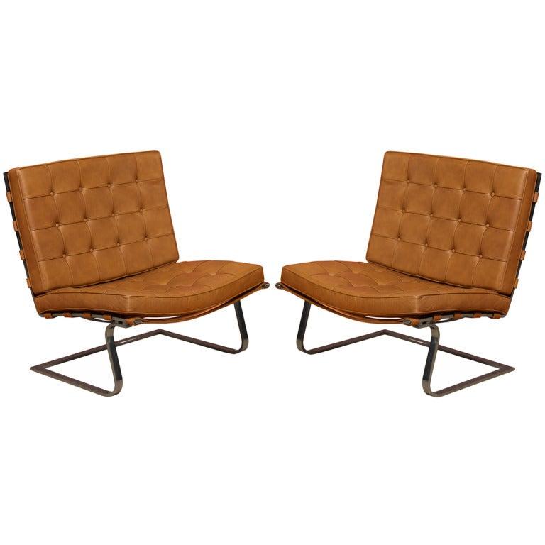 xxx imgp00173. Black Bedroom Furniture Sets. Home Design Ideas