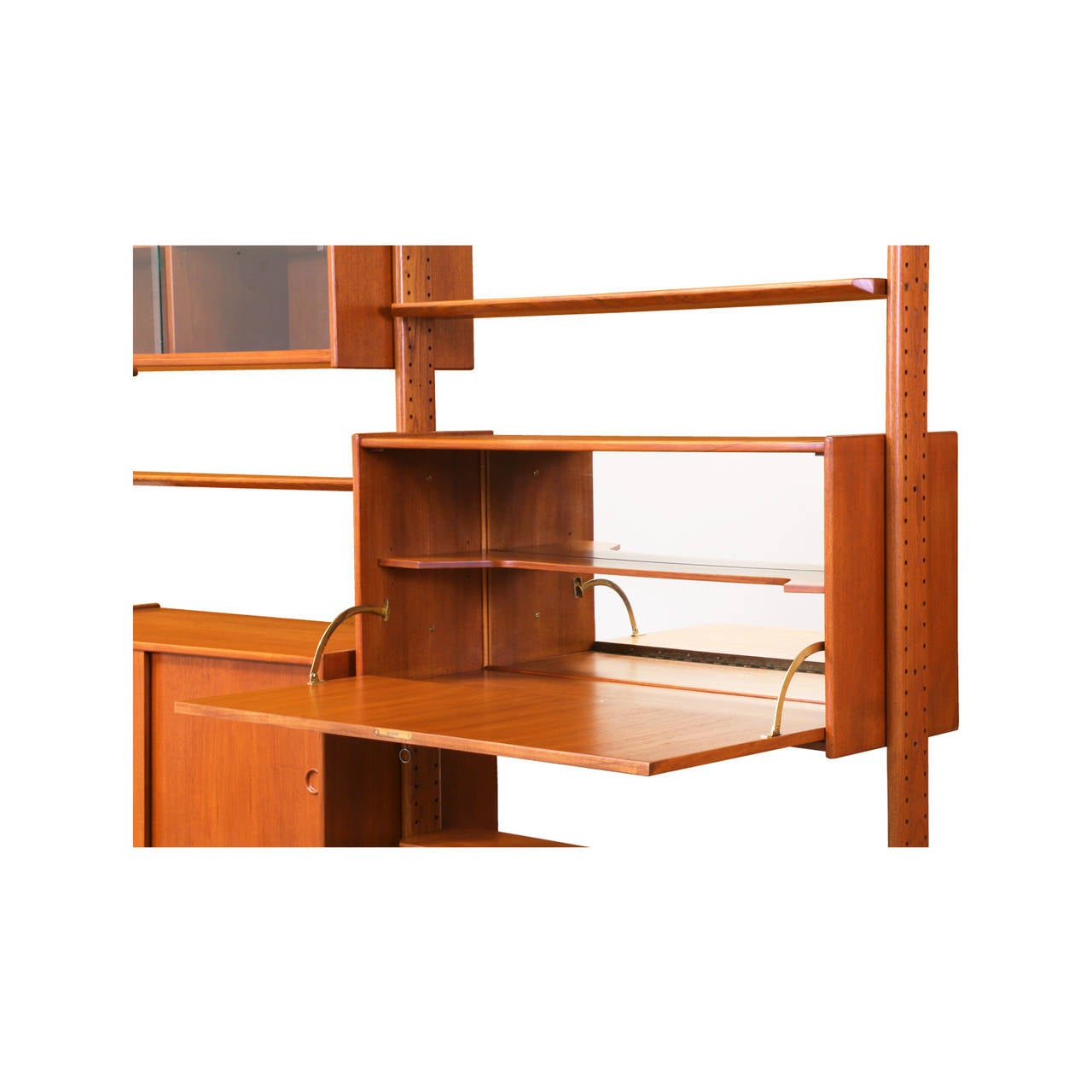 Free standing bookshelf 28 images fresh bookcase room for Ikea free standing bookshelves