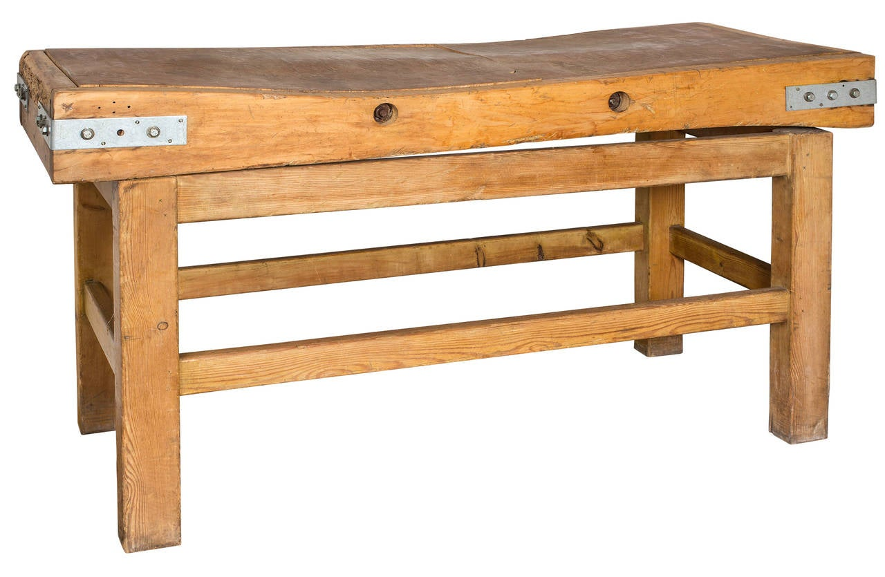 butcher block tables butcher block tables lostine with