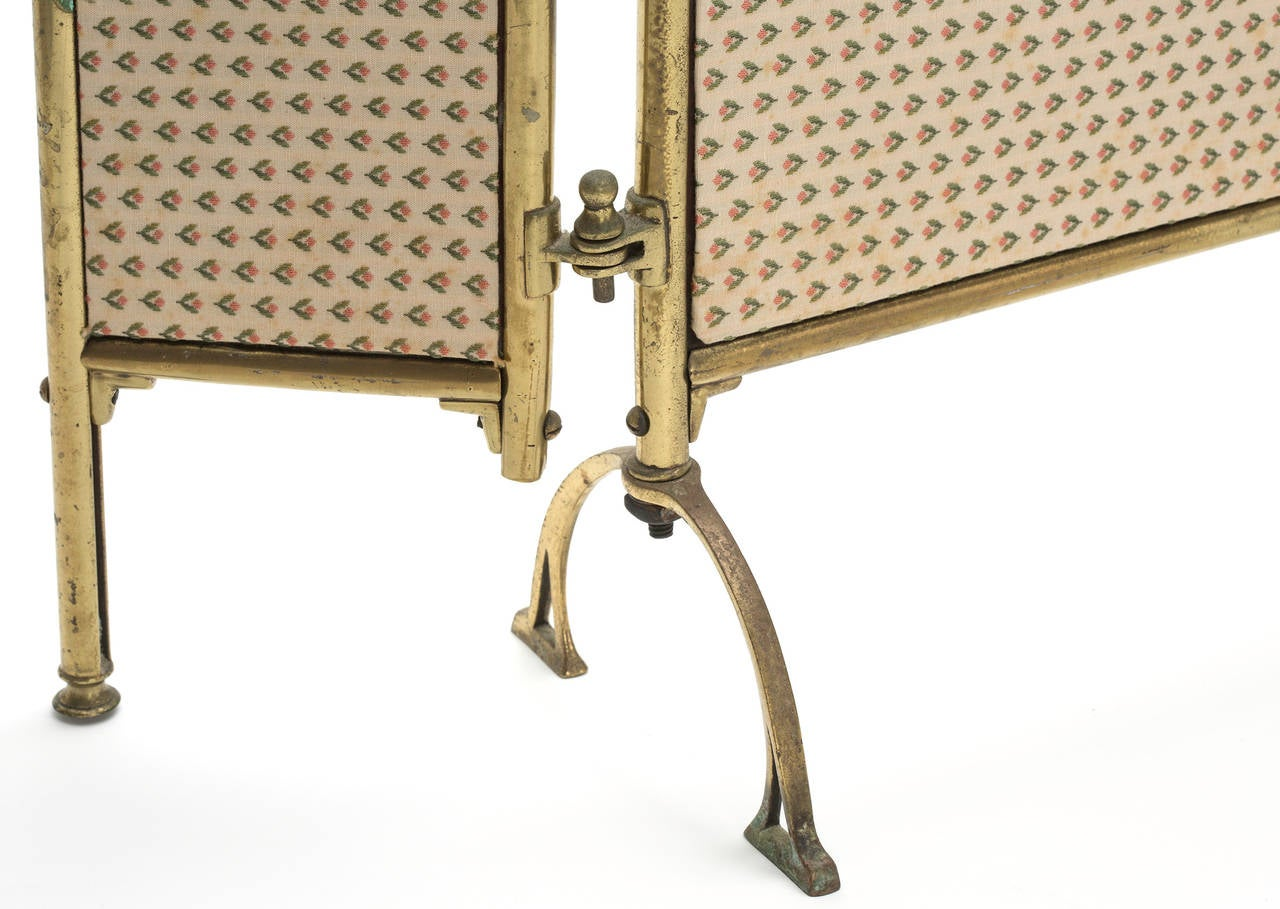 Three way vanity dressing table mirror for sale at 1stdibs for Vanity table and mirror for sale