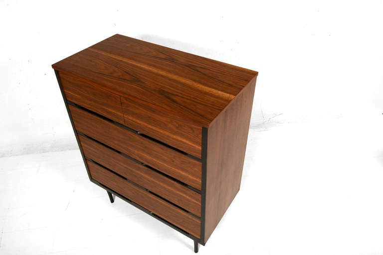 this mid century modern bedroom set is no longer available