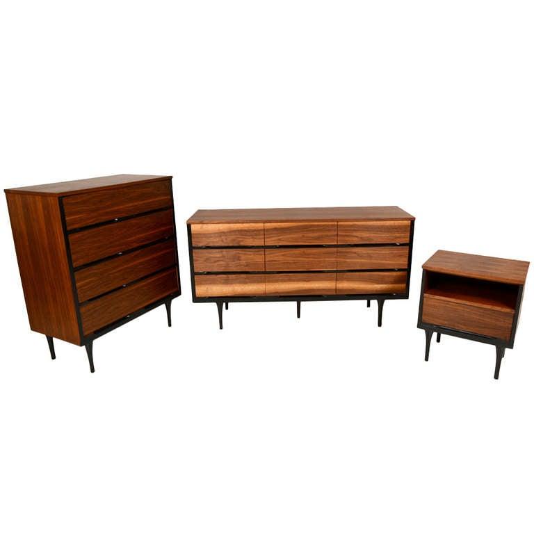 Mid Century Modern Bedroom Furniture Desgin Your Own Room Mid Century Modern Bedroom Design