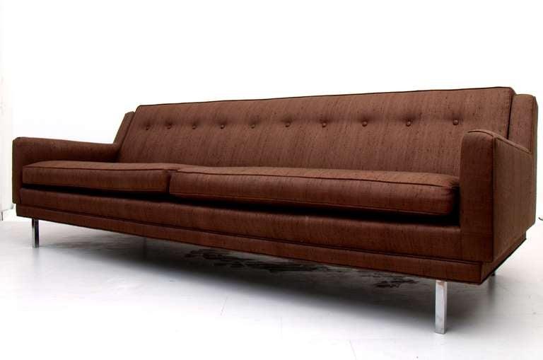 Raising blocks for sofas