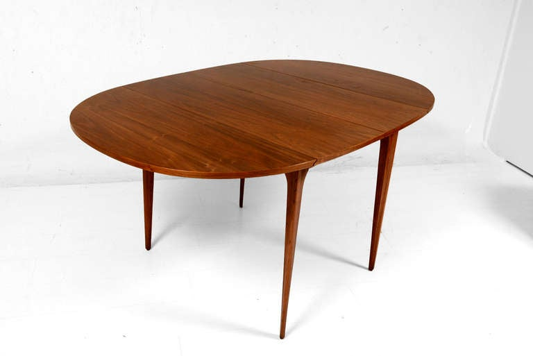 broyhill dining table at 1stdibs