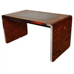 Peter Protzman Desk for Herman Miller