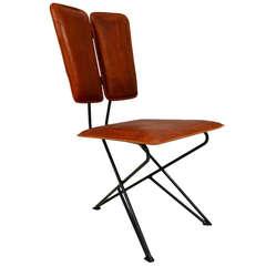 Pablex Chair