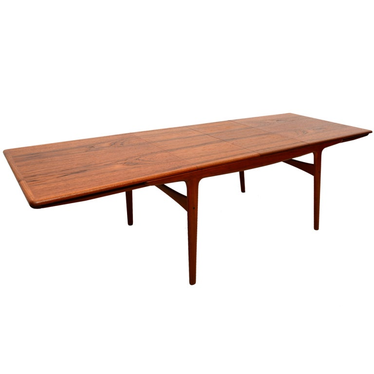 Scan Teak Dining Table Images Picnic With