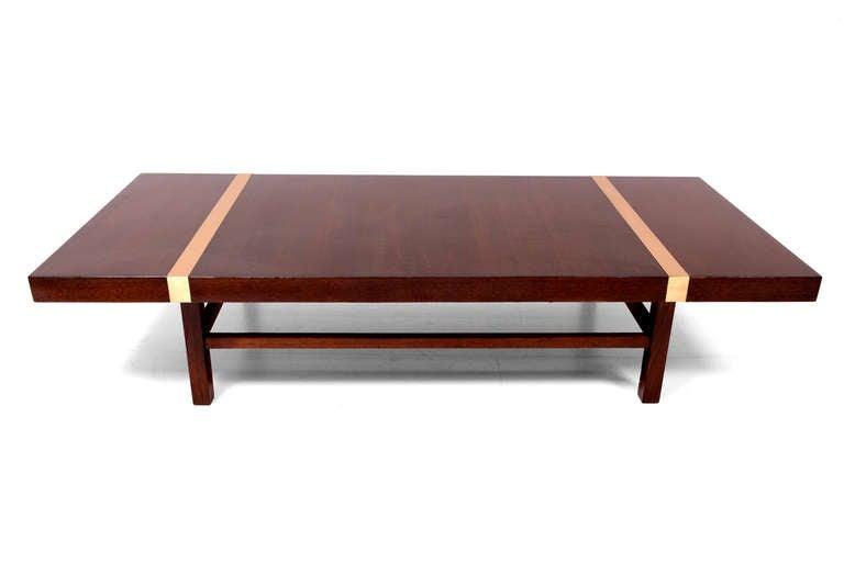 28 Custom Coffee Tables Custom Coffee TableViyet Designer