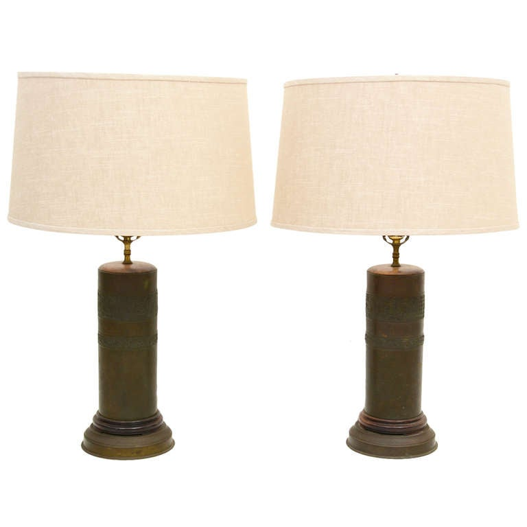 this pair table lamps is no longer available. Black Bedroom Furniture Sets. Home Design Ideas