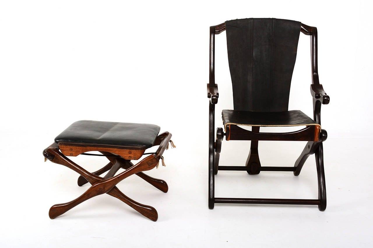 Designer Folding Chairs American Hwy