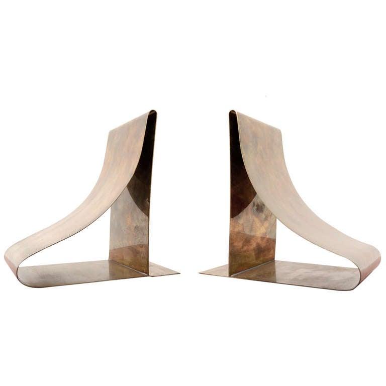 844043lg. Industrial Chairs. Liquor Storage Ideas. Fabuwood Nexus. Quatrefoil Light Fixture. Curtains And Drapes. Large Wall Clocks Contemporary. Master Bathroom Designs. Pgh Post Gazette