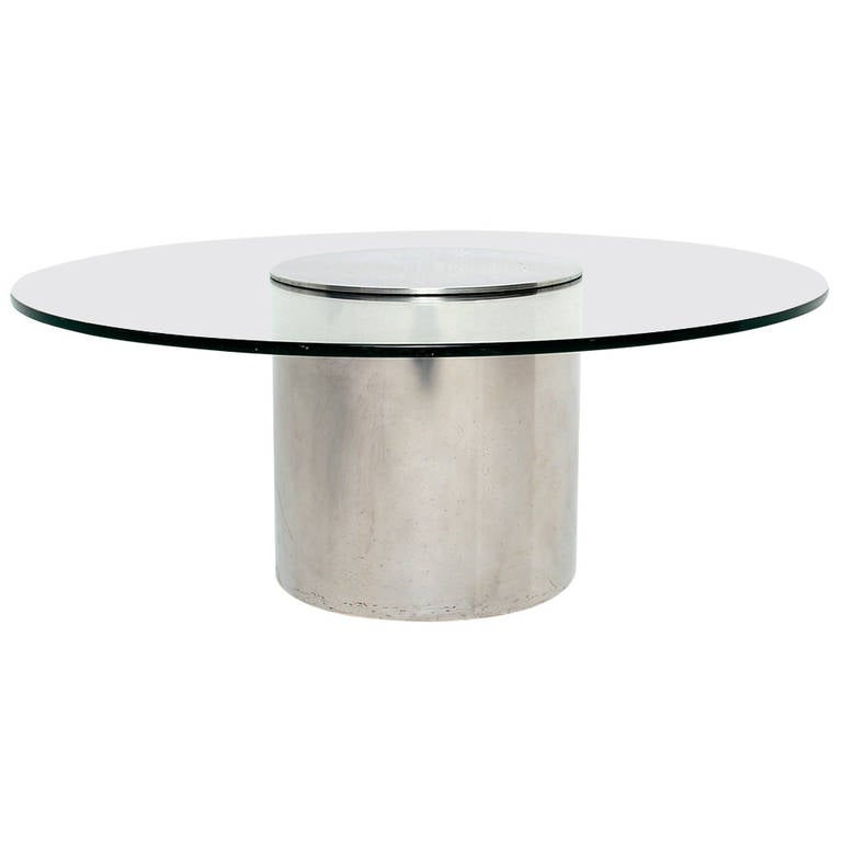 Paul mayen coffee table for architectural supplements at for Architectural coffee table