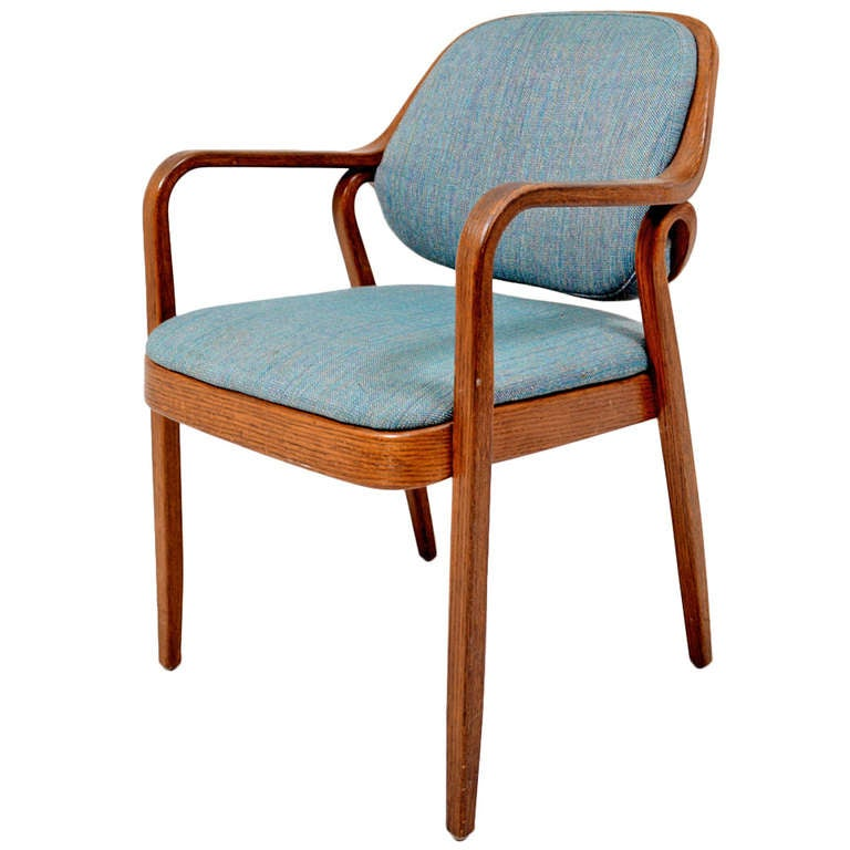 don petitt office chair for knoll for sale at 1stdibs