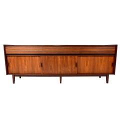 Michael VanBuren Credenza For Domus
