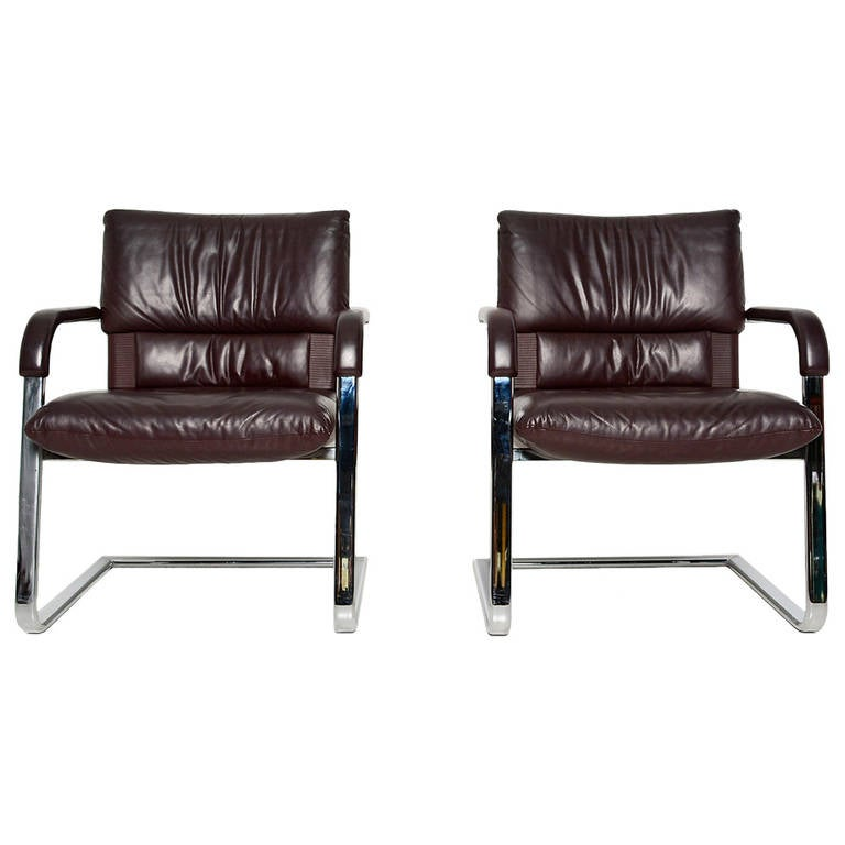 High Back Top Grain Burgundy Leather Executive Office Chair as well Rawlinson Rocker Swivel Recliner likewise fortable Reading Chair besides High Back Traditional Tufted Burgundy Leather Executive Office Chair Kc C696tg Gg likewise 231434351524. on burgundy swivel chair
