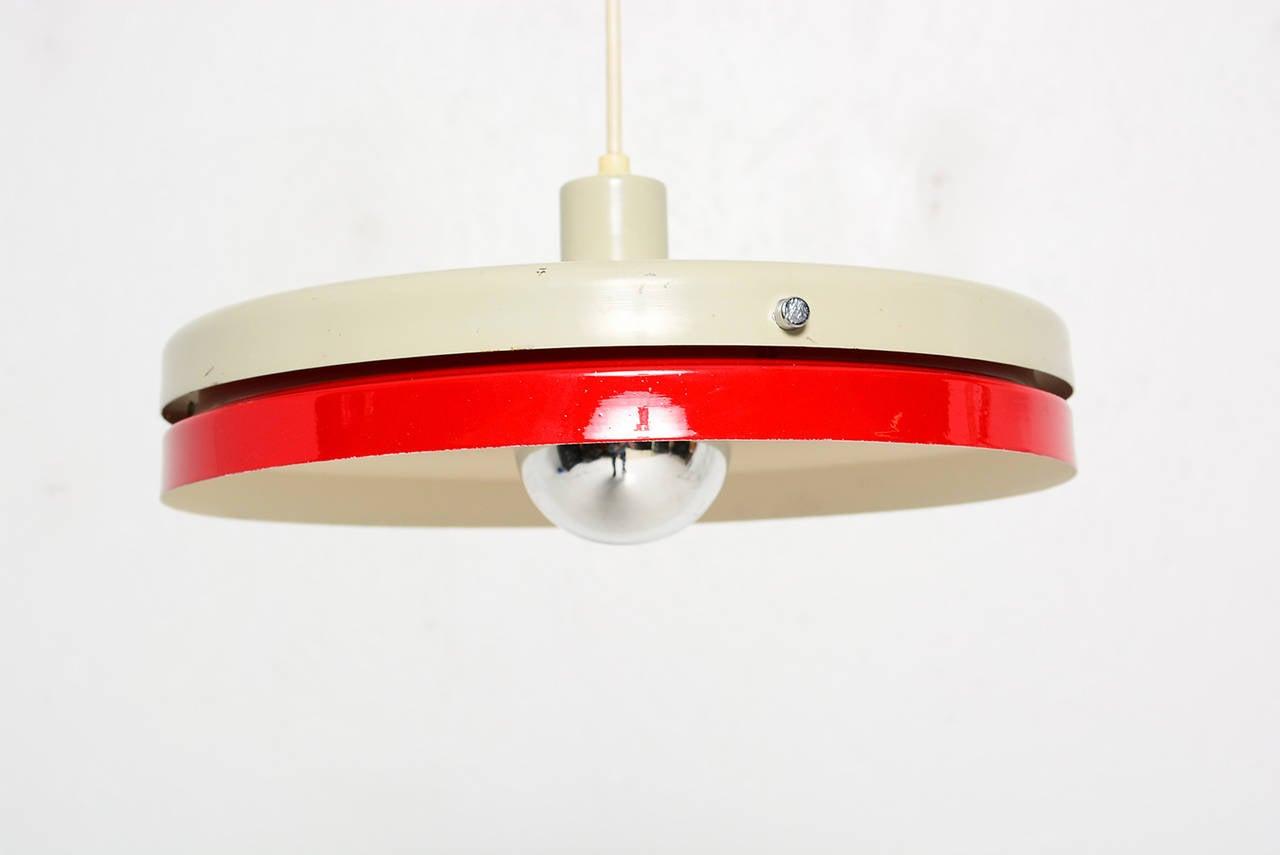louis poulsen hanging light fixture for sale at 1stdibs