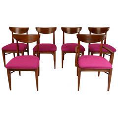 Dining Chair Set by BP John Portland Oregon