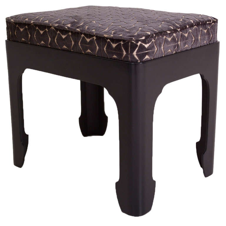 Unique Bench Stool For Sale