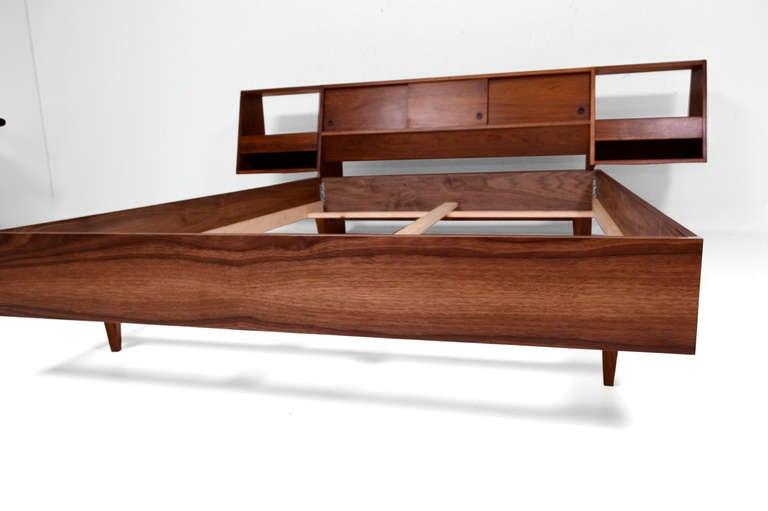 floating platform bed the best inspiration for interiors des