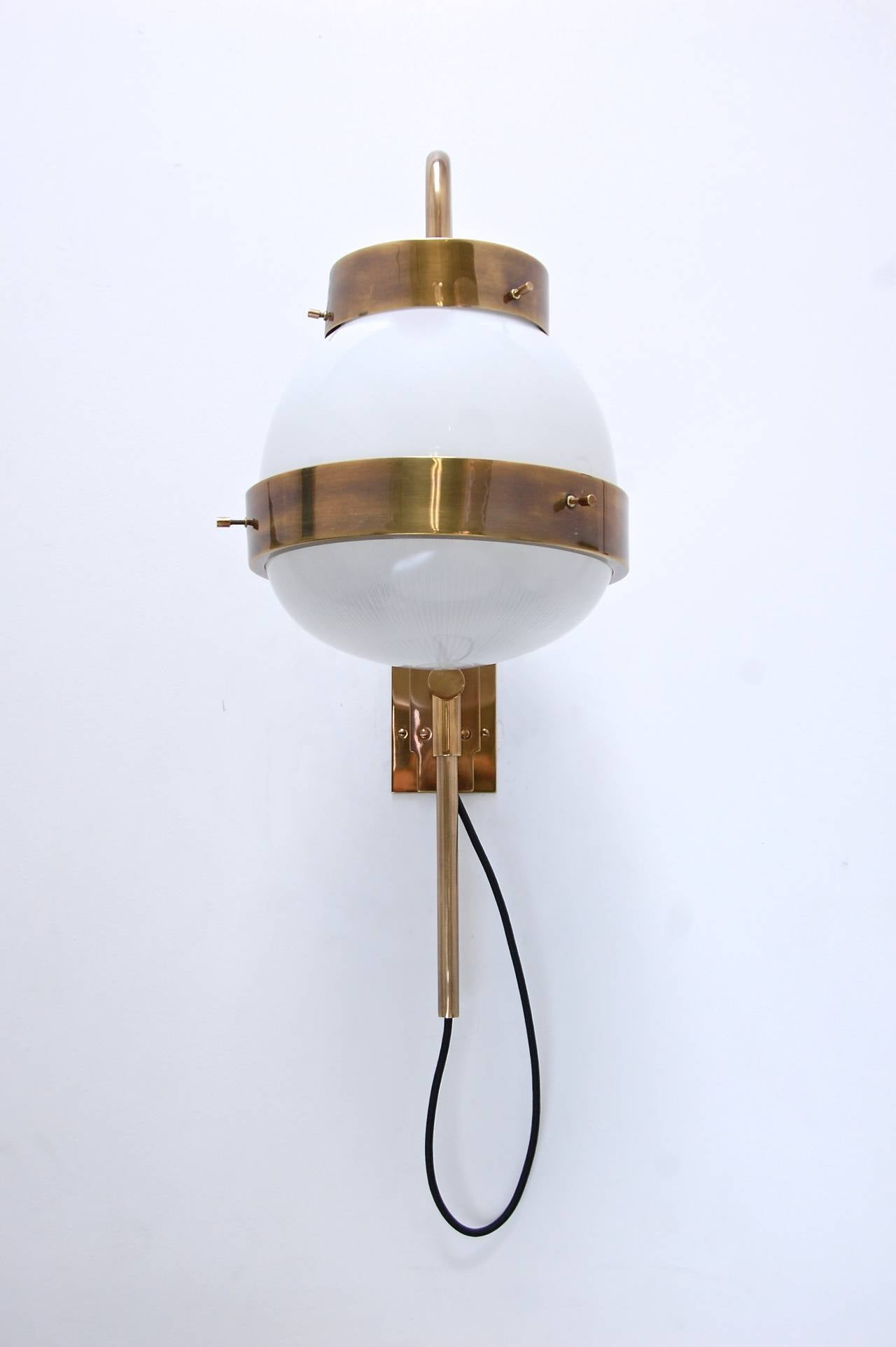 Delta Lighting Fixtures Delta Light Fixtures 1000 Images About Architecture Light Fixtures On