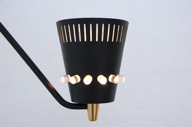 Swiss Outdoor Sconce For Sale 4