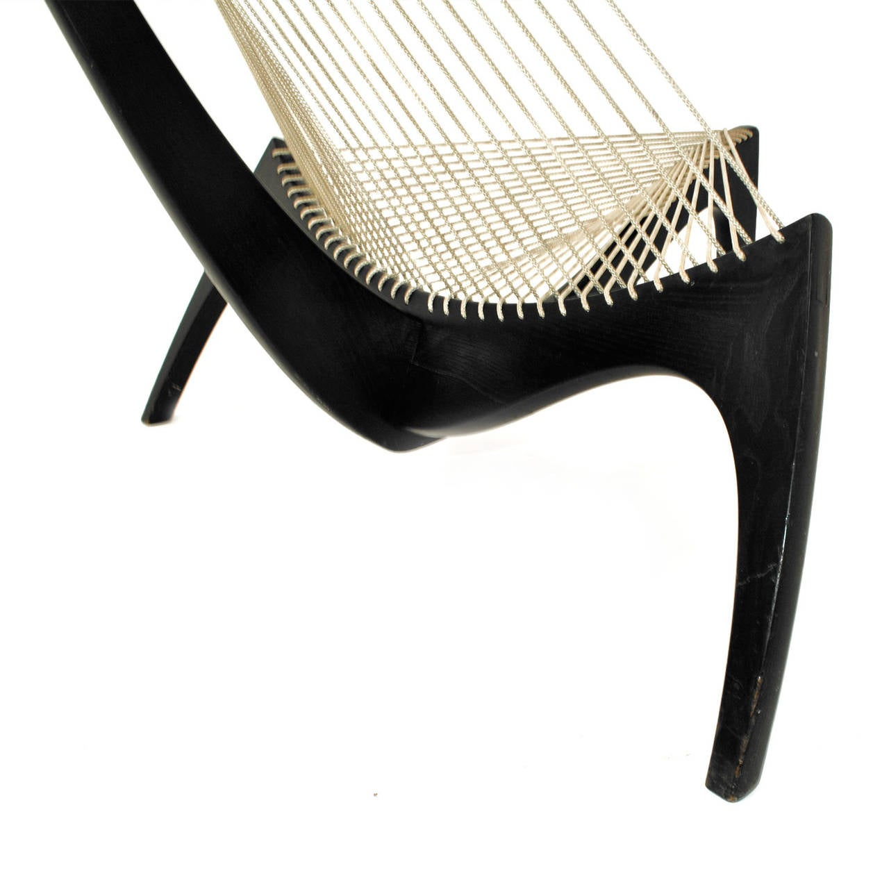 Mid-20th Century Chair