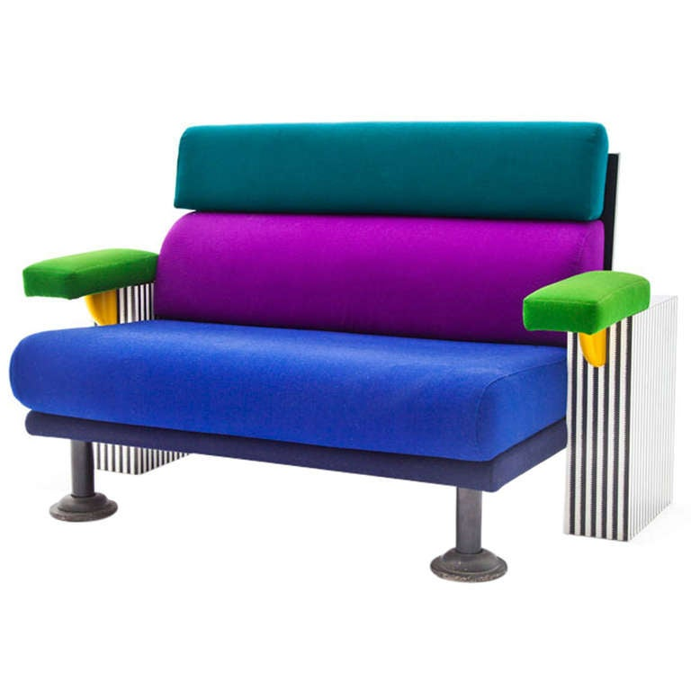 908895 for 1980s furniture design