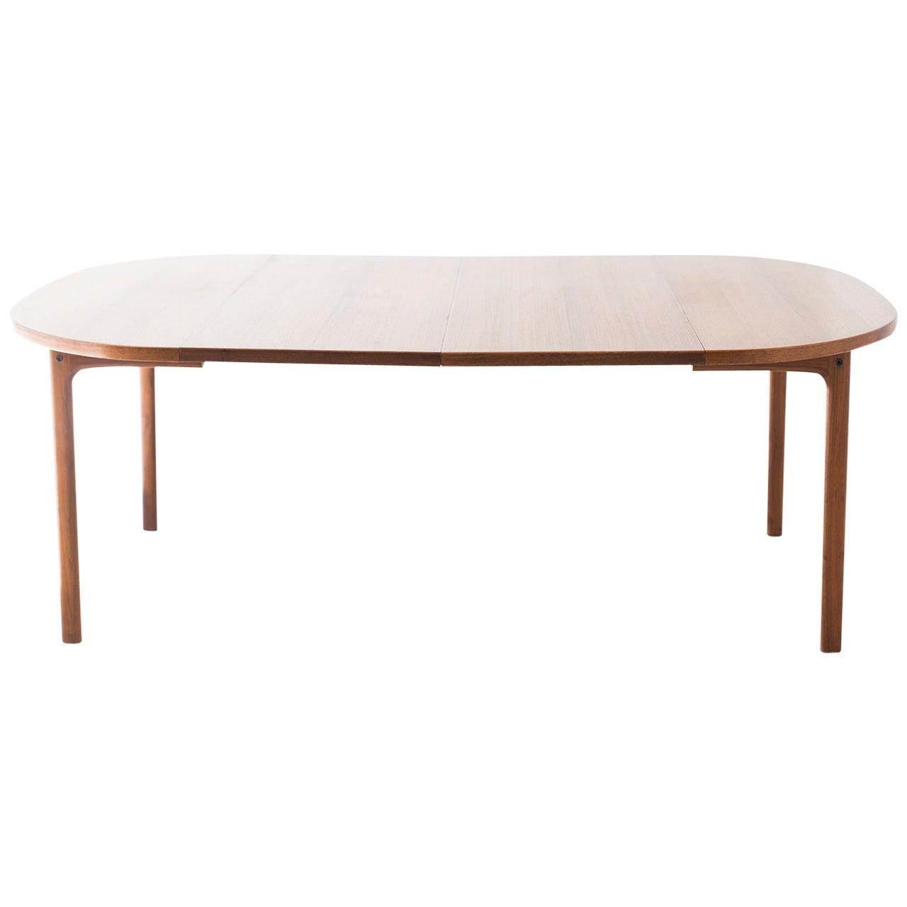 Folke Ohlsson Dining Table for DUX