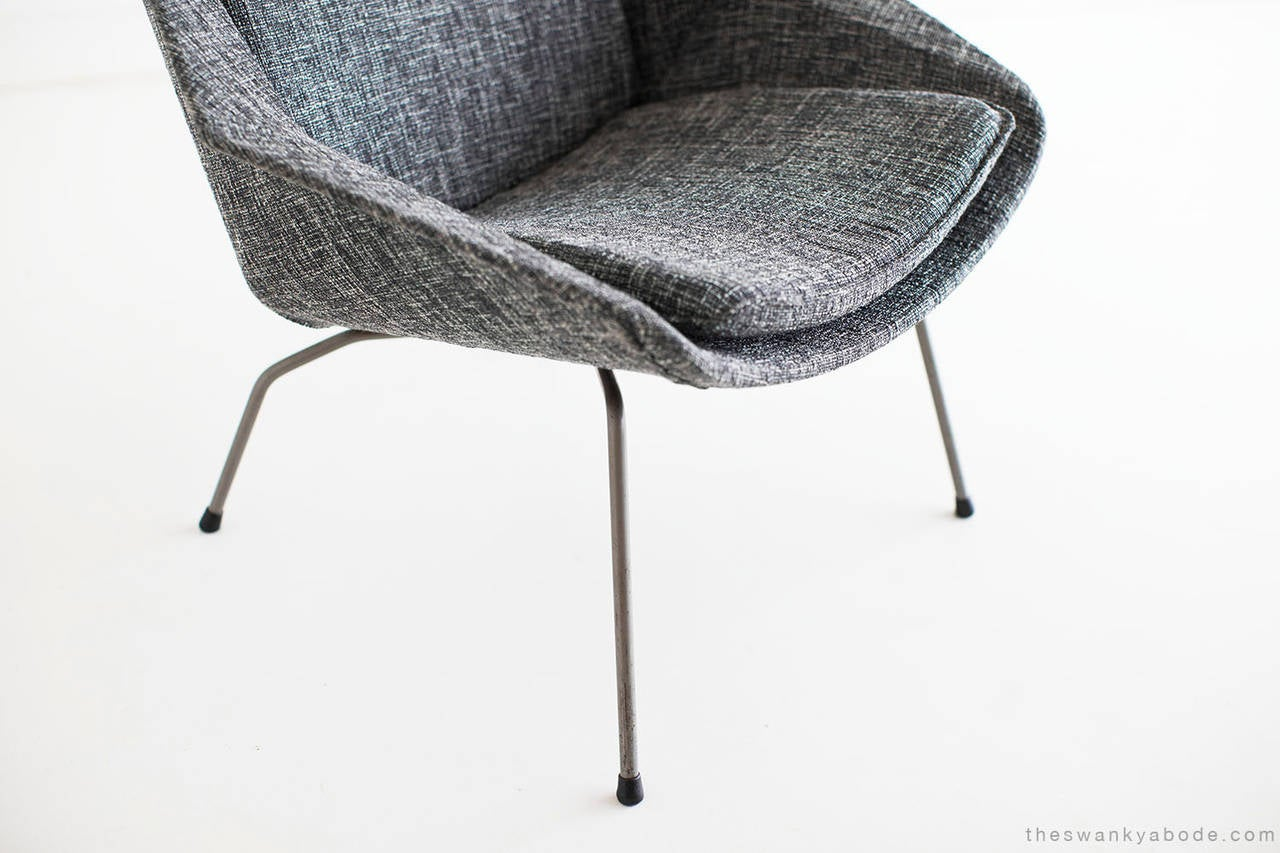 Designer: Cees Braakman.
