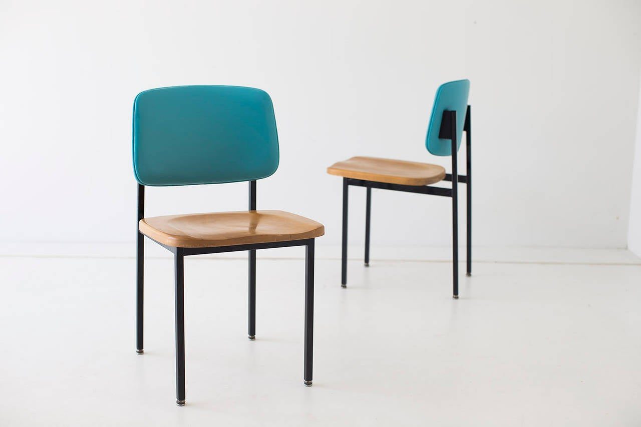 Thonet Dining Chairs at 1stdibs – Thonet Dining Chair