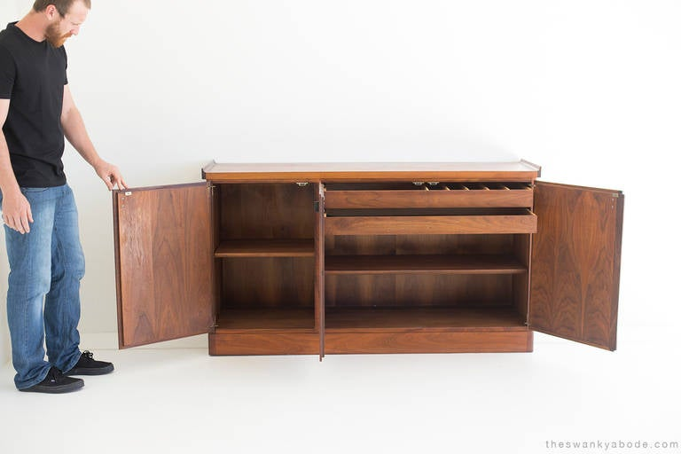 Designer: Unknown.