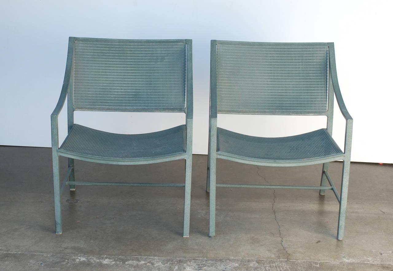 ... Great Brown Jordan Outdoor Furniture Prices Part 38