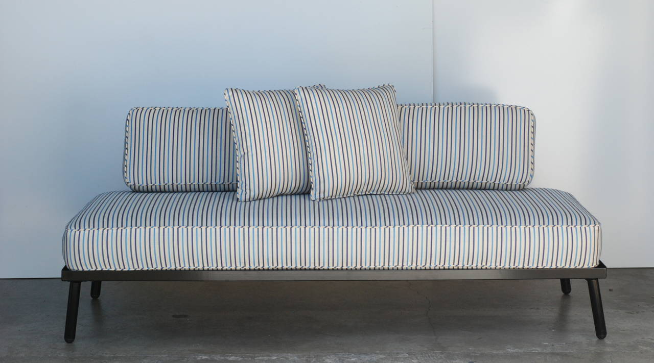 Indoor Outdoor Versatile Daybed At 1stdibs