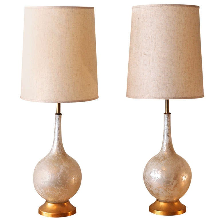 892119 ljpg for F k a table lamp