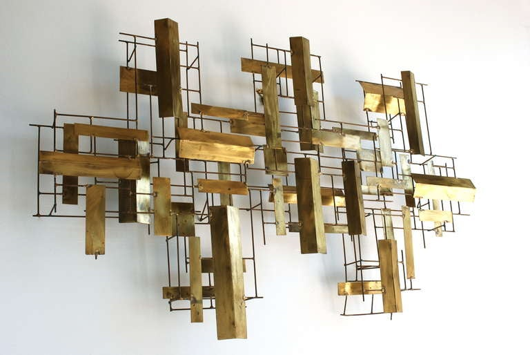 Unfinished Furniture Memphis ... house plans new york furniture design handmade wood furniture seattle