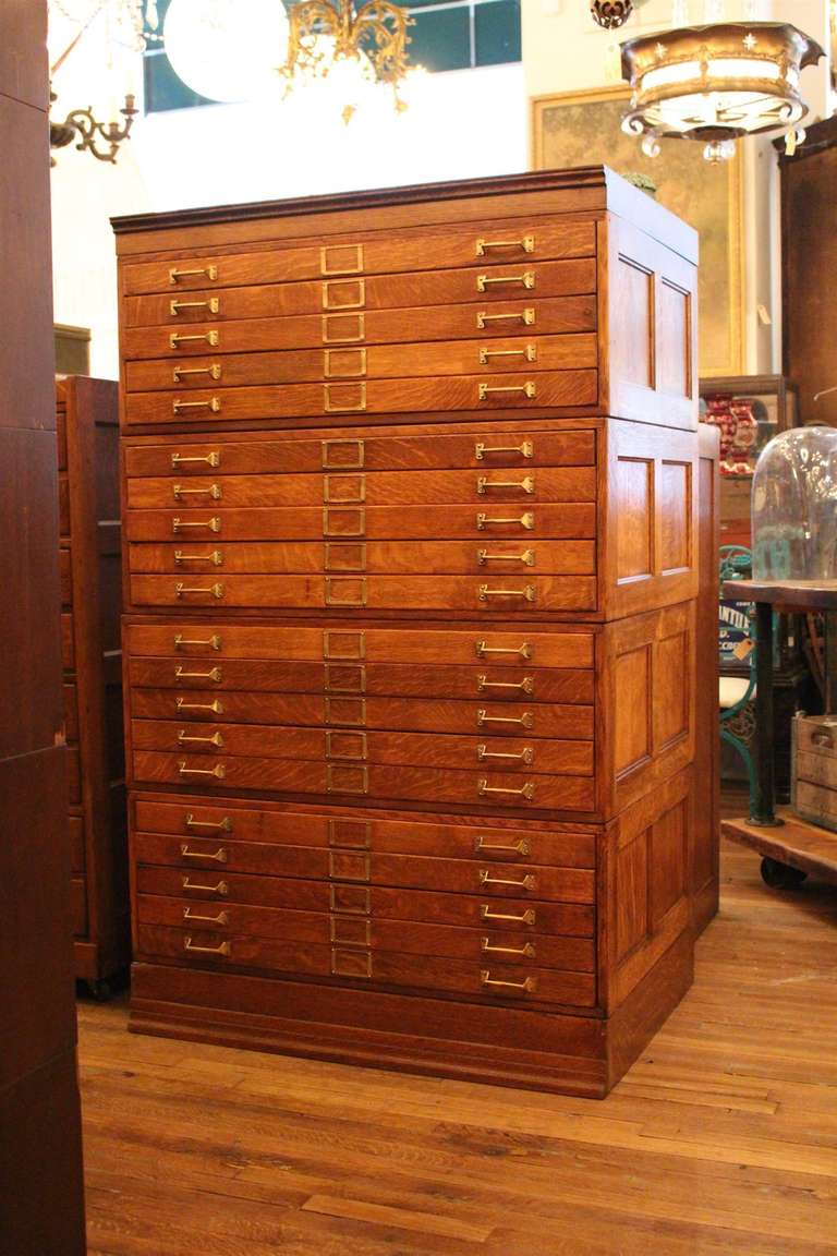 architects drawers drawer antiques geelong map unrestored pegasus