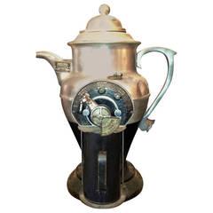 1936 Coffee Grinder