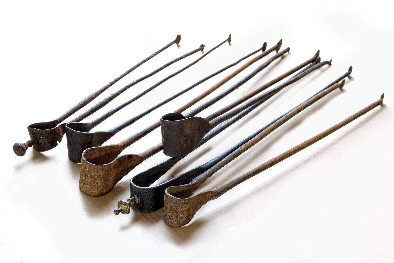 fireplace tongs gallery - 28 images - fireplace tongs ...