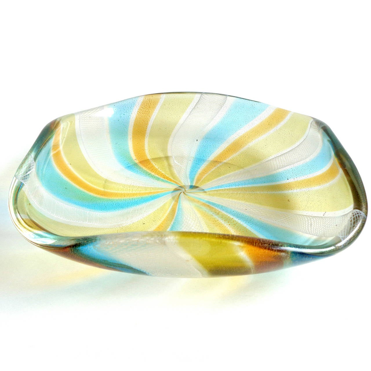Gold Decorative Bowl Similiar Gold Decorative Bowls Keywords