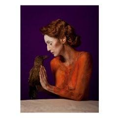 Nina / After Crow