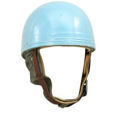Cromwell Motorcycle Racing Helmet