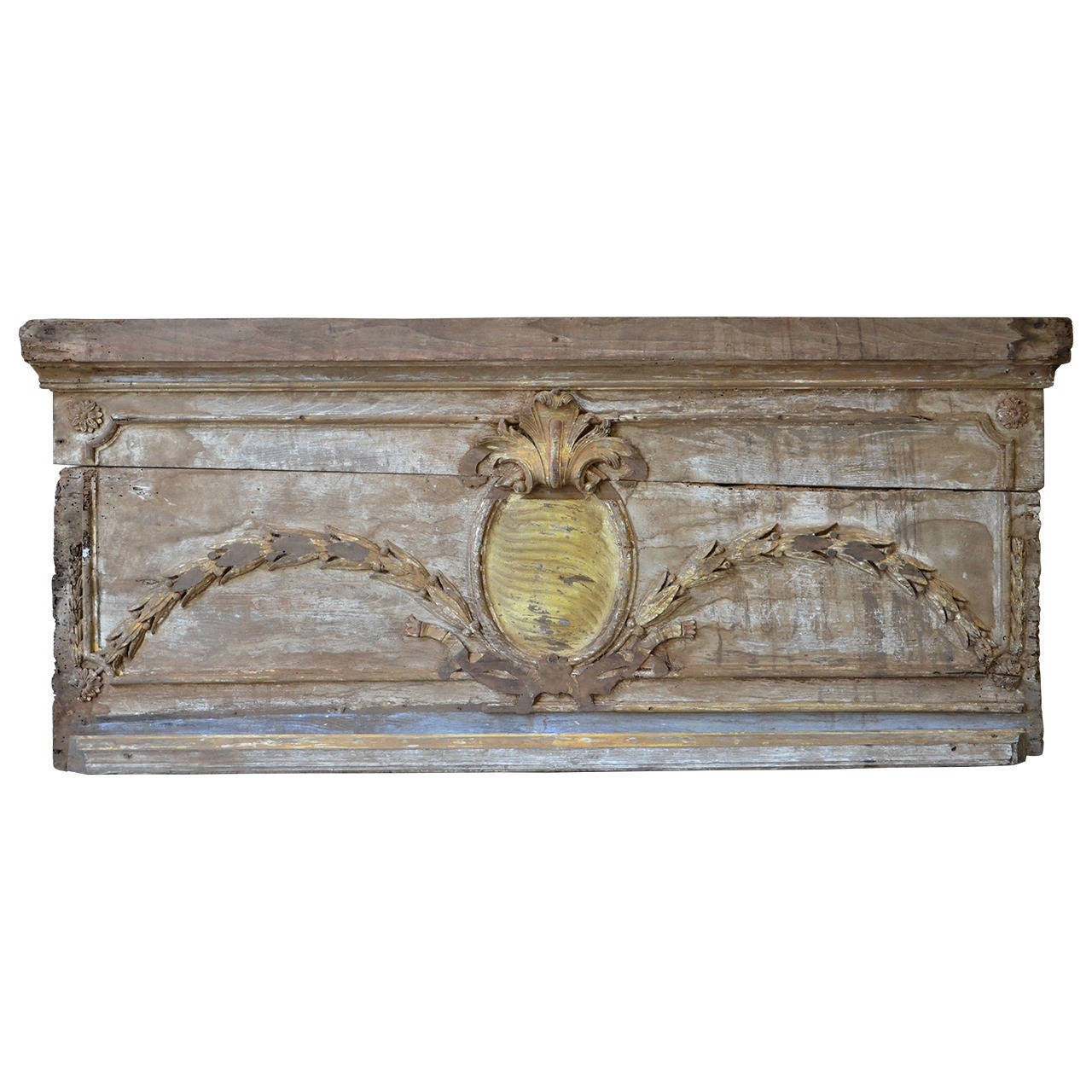 plete Pine Library likewise BOISERIE as well 203814 together with Italian Button Upholstered High End Velvet Bench besides Personalise Interior Design Wall Decoration Ideas. on ornate carved wood ceiling panels