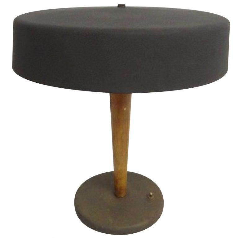 mid century lamp mid century living room pinterest. Black Bedroom Furniture Sets. Home Design Ideas